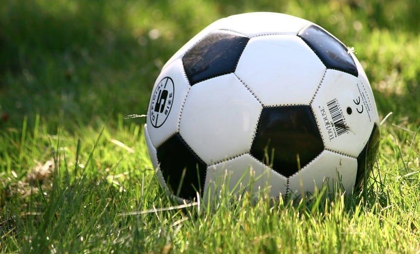 Eliminacje Euro 2020 online streamy - 21 marca