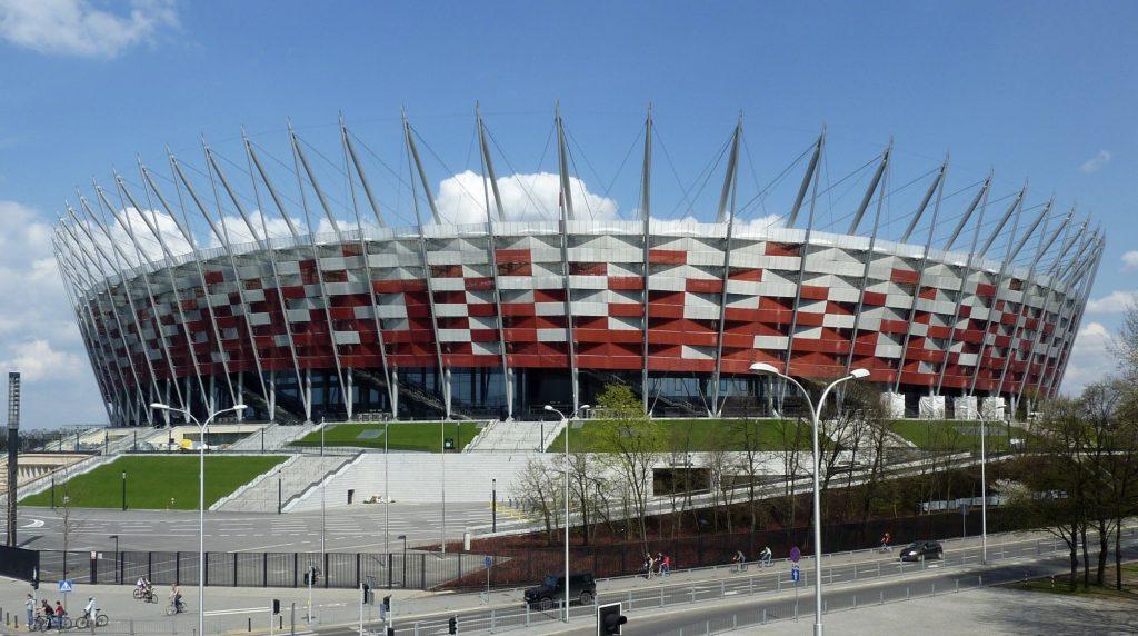 Eliminacje Euro 2020. Gdzie mecze online za darmo? [Terminarz]