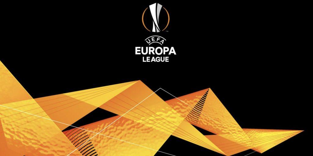 Liga Europy streamy darmowe - 11 kwietnia (czwartek)