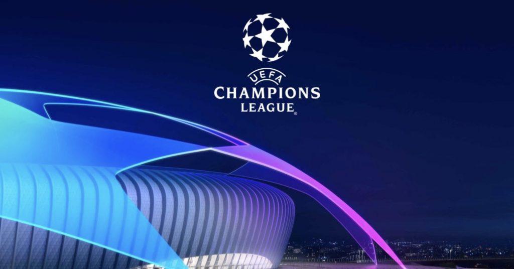 Ćwierćfinały Ligi Mistrzów online - 17 kwietnia (środa)