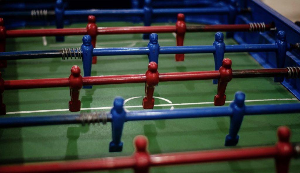 Puchar Włoch, derby Manchesteru. Mecze online za darmo - 24 kwietnia (środa)