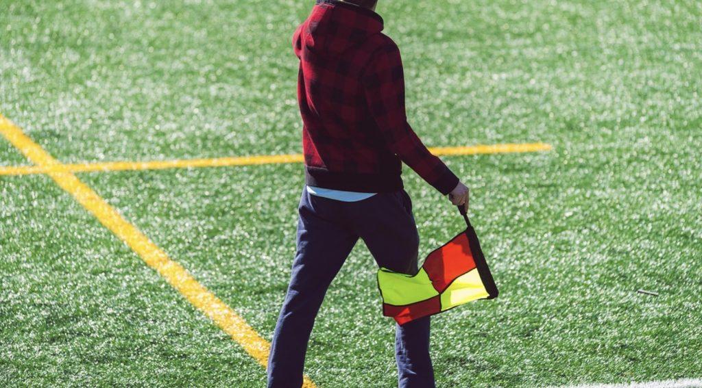 Darmowe transmisje meczów online - 27 kwietnia (sobota)