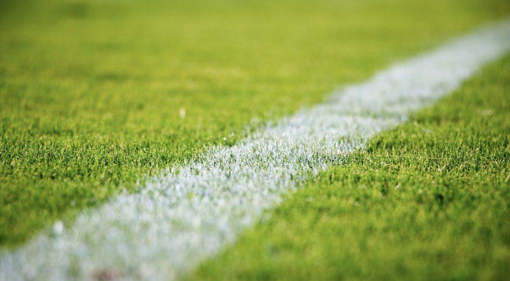 Jakie mecze dziś oglądać? Streamy bez opłat w internecie - 25 września (środa)