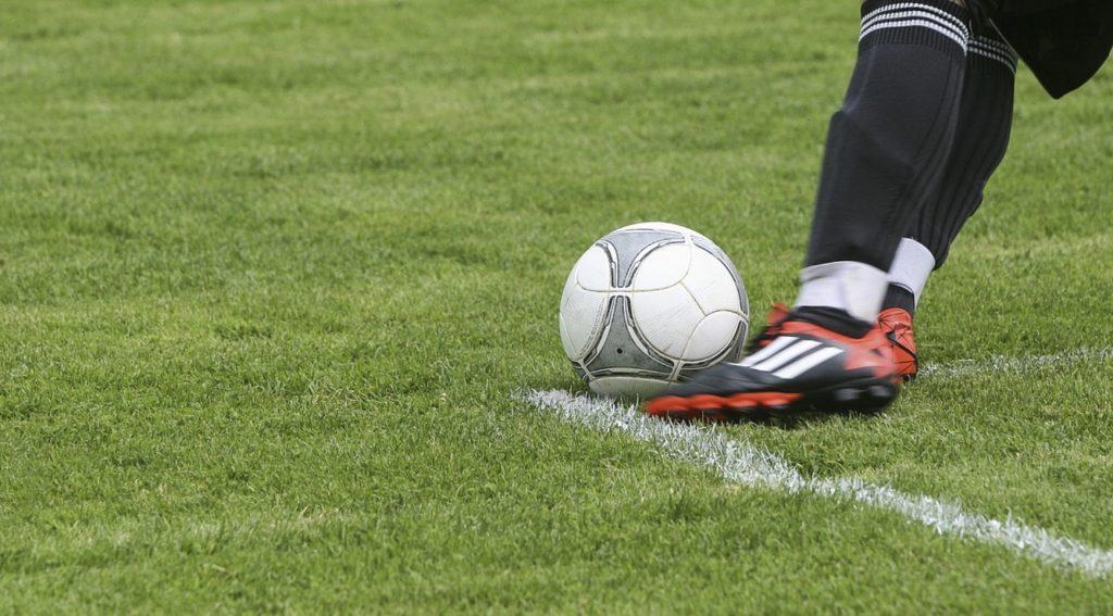 Włochy U20 vs Polska oraz inne mecze online - 2 czerwca (niedziela)