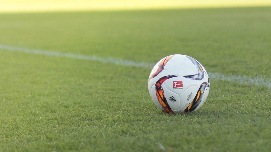 Macedonia Północna - Polska. Mecze eliminacje Euro 2020 online - 7 czerwca (piątek)