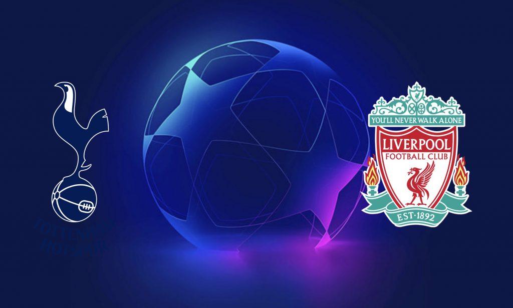 Tottenham vs Liverpool. Finał LM 2019. Gdzie transmisja za darmo? Streamy online