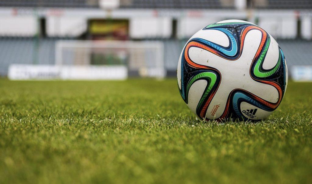 Legalne transmisje meczów przez internet - 10 maja (piątek)