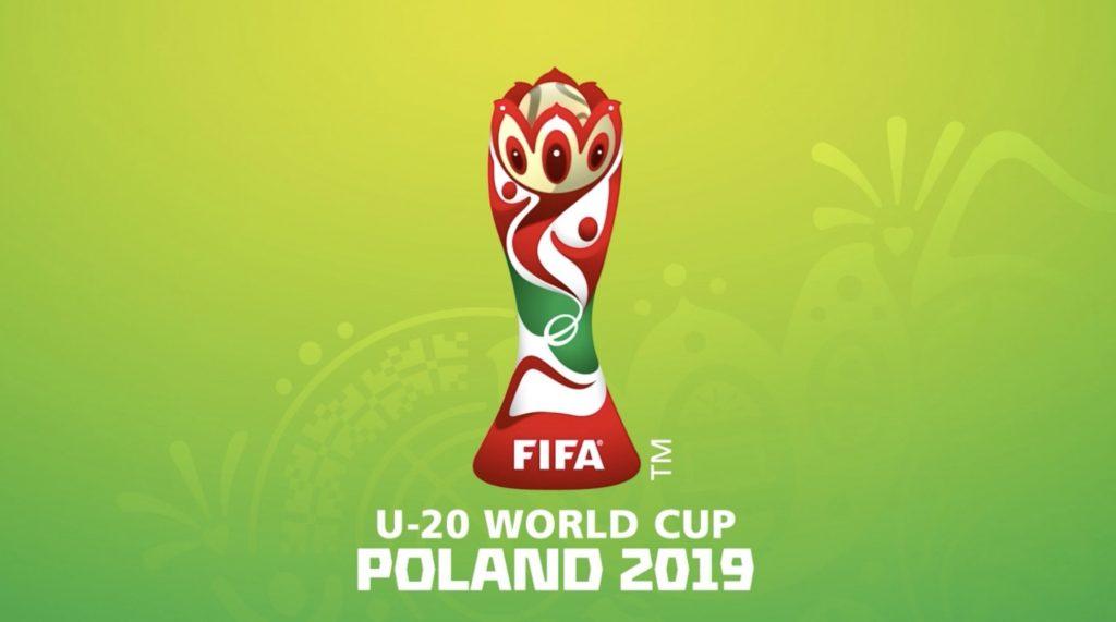 Włochy - Ekwador U20. Mecz o III miejsce MŚ w Polsce. Transmisja - 14 czerwca (piątek)