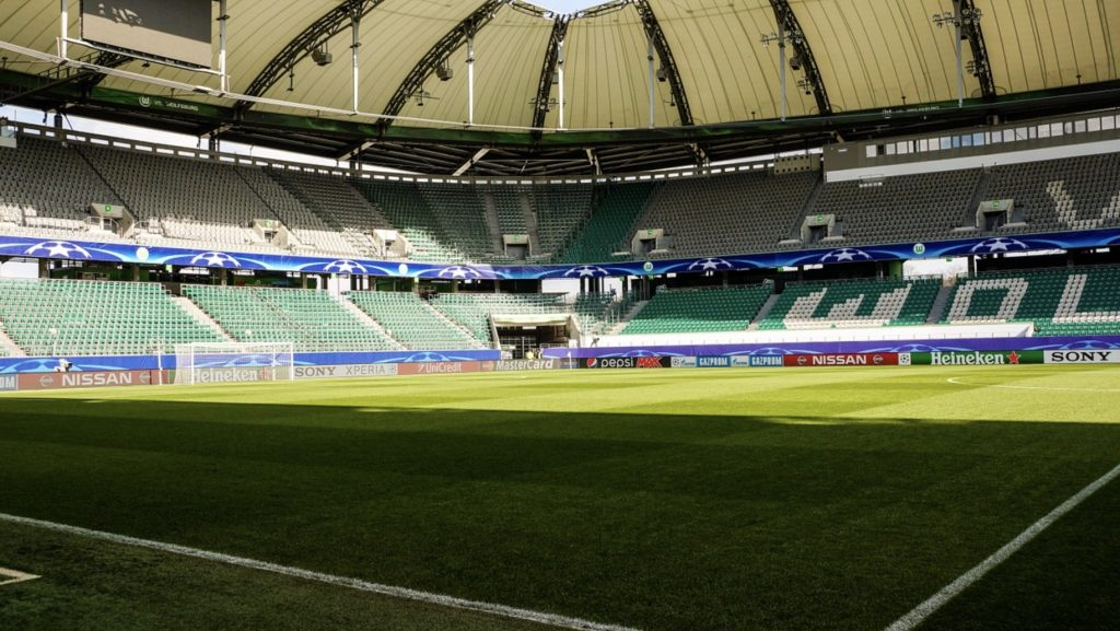 Eliminacje Ligi Mistrzów i Ligi Europy 2019/20. Streamy za darmo, transmisje na 16 lipca (wtorek)