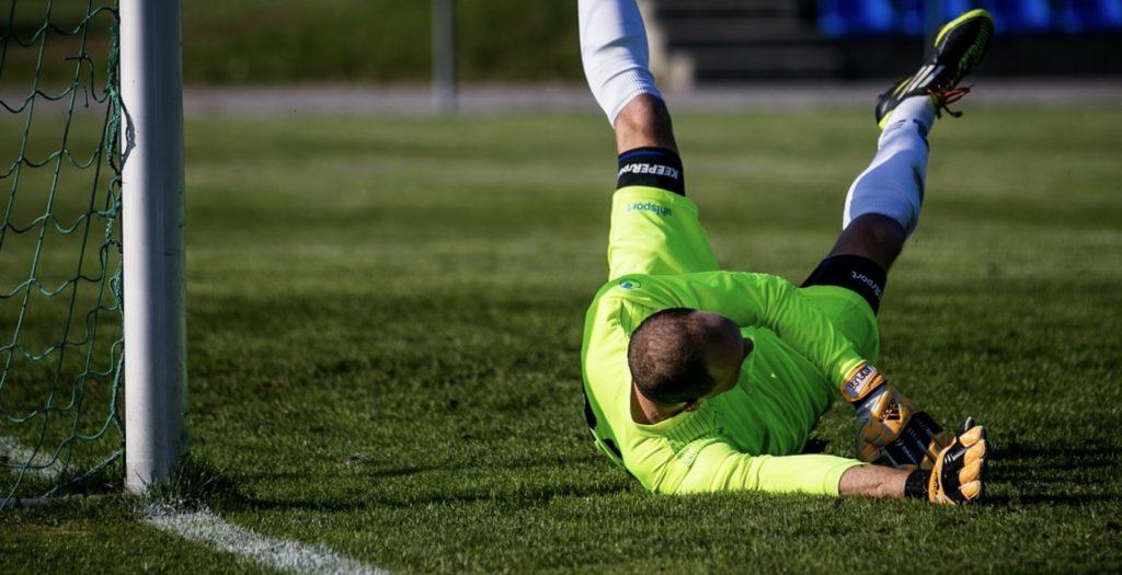 Piłkarskie finały. Mecze online za darmo - 7 lipca (niedziela)