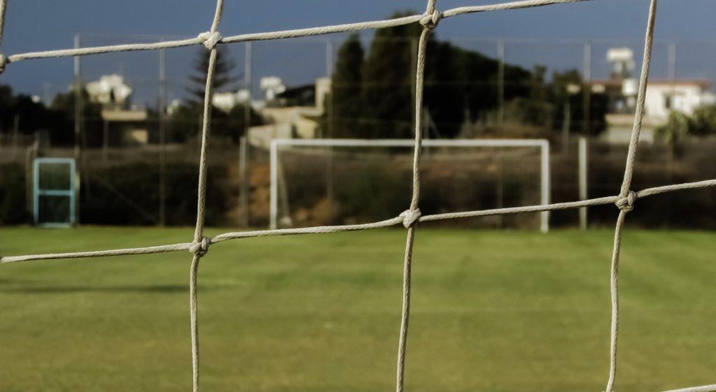 Hit Copa America. Brazylia vs Argentyna. Gdzie oglądać za darmo? - 3 lipca (środa)