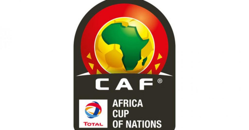 Puchar Narodów Afryki 2019 gdzie oglądać? Mecze 24 na dziś - 26 czerwca (środa)