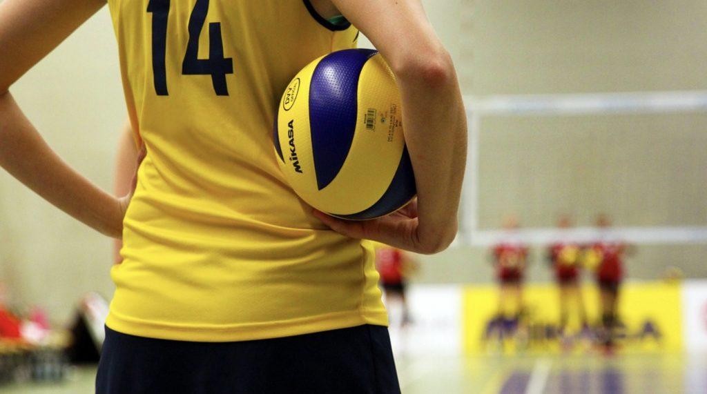 Siatkówka transmisje online. Final Six Ligi Narodów za darmo - 13 lipca (sobota)