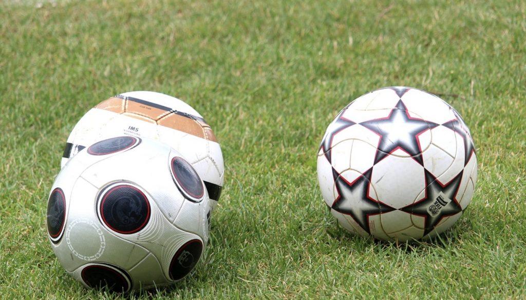 Liga Europy w internecie. Darmowe mecze na dziś - 19 września (czwartek)