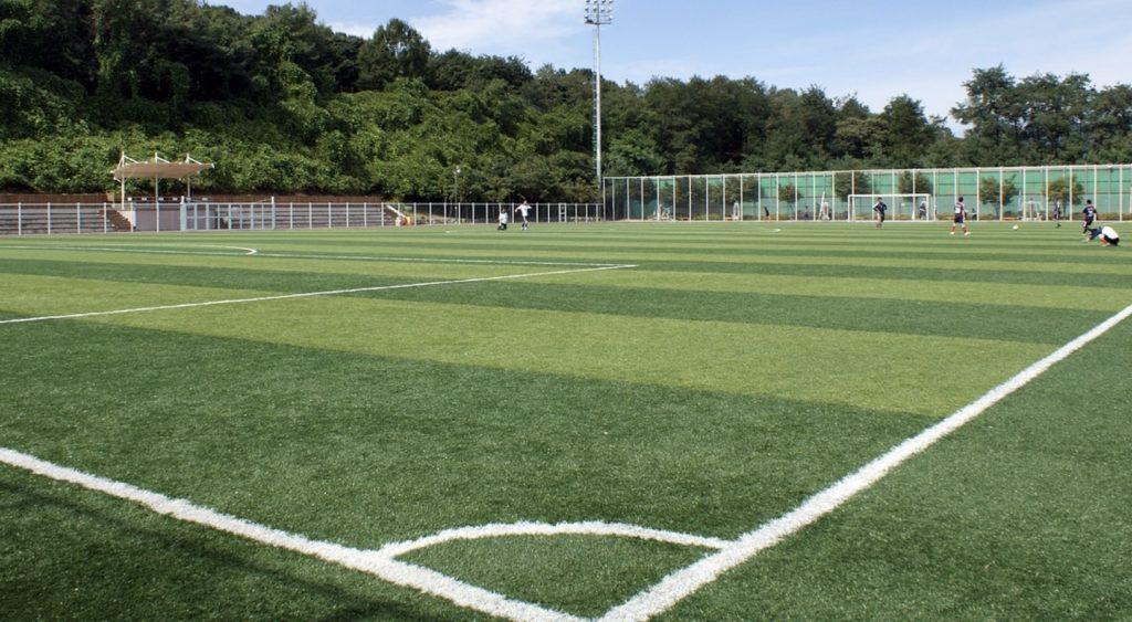 KuPS - Legia, Riga - Piast, Brondby - Lechia. Transmisje za darmo - 1 sierpnia