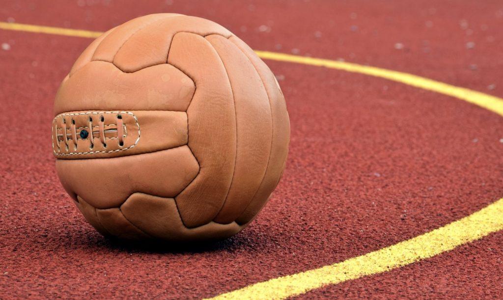 Liverpool - Norwich, Lech - Śląsk i nie tylko. Mecze za darmo - 9 sierpnia (piątek)