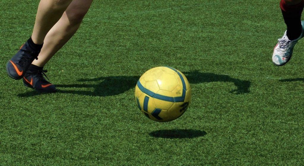 Liga Mistrzów. Eliminacje online. III runda, gdzie transmisje - 6/7 sierpnia