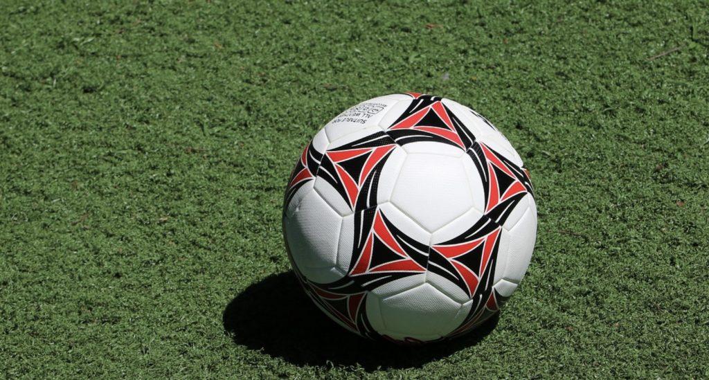 Lechia - Brondby, Legia - KuPS, Piast - Riga FC. Gdzie oglądać? [25.07.2019]