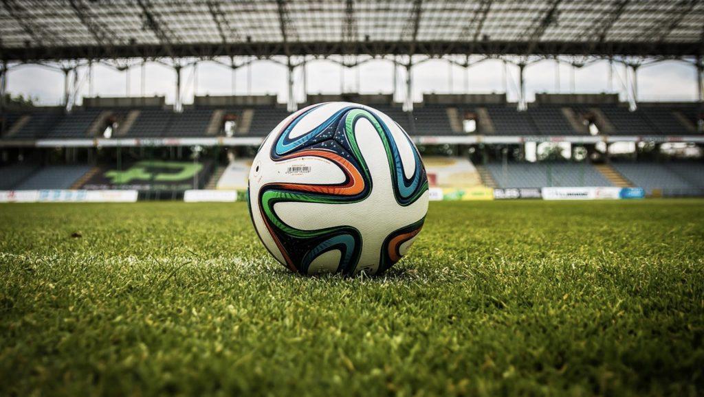 Euro 2020. Eliminacje online, streamy za darmo - 5 września (czwartek)