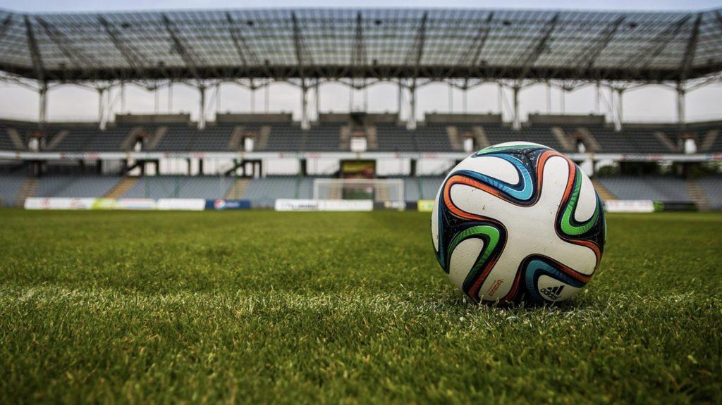 Kto w fazie grupowej Ligi Europy? Rewanże IV rundy eliminacji. Transmisje, streamy online - 29 sierpnia