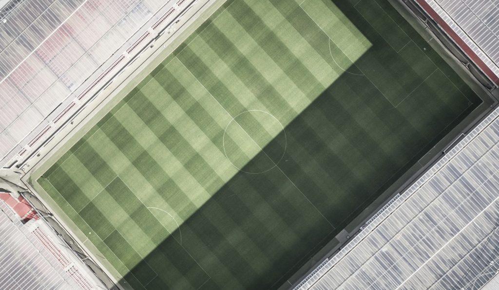 HIT DNIA! Manchester City - Tottenham (17.08.19). Gdzie transmisja za darmo?