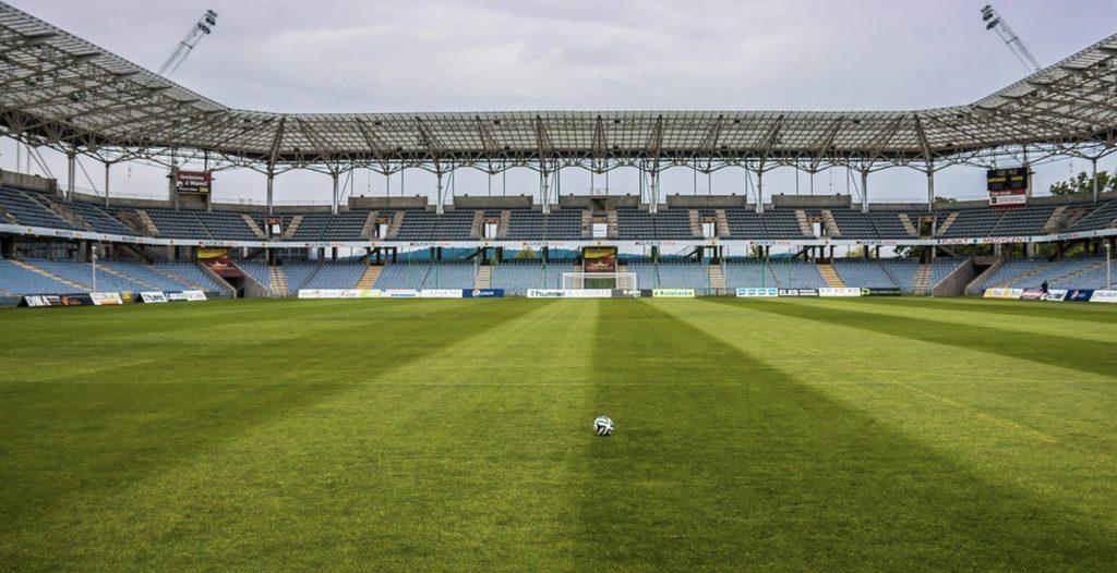 Atromitos Ateny – Legia Warszawa. RewanżIII rundy el. Ligi Europy. Meczyki 24, stream za darmo!