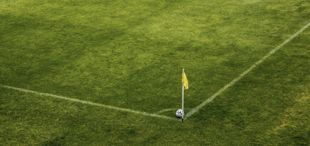 Rangers - Midtjylland transmisja TV i ONLINE. Z kim zagra Legia o fazę grupową LE?