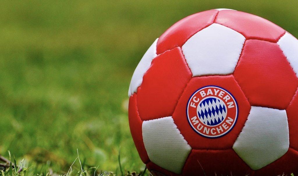 Superpuchar Niemiec 2019. Borussia - Bayern za darmo online! Gdzie transmisja?