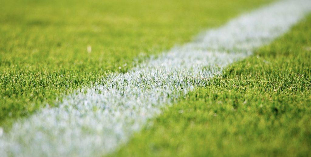 RB Lipsk - Bayern Monachium. Transmisja, mecz online. Gdzie oglądać za darmo?