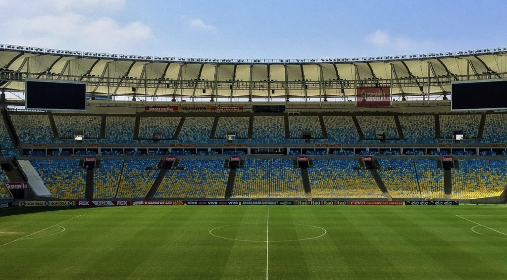 Liga Mistrzów. Środa z piłkąnożnąonline - 18 września