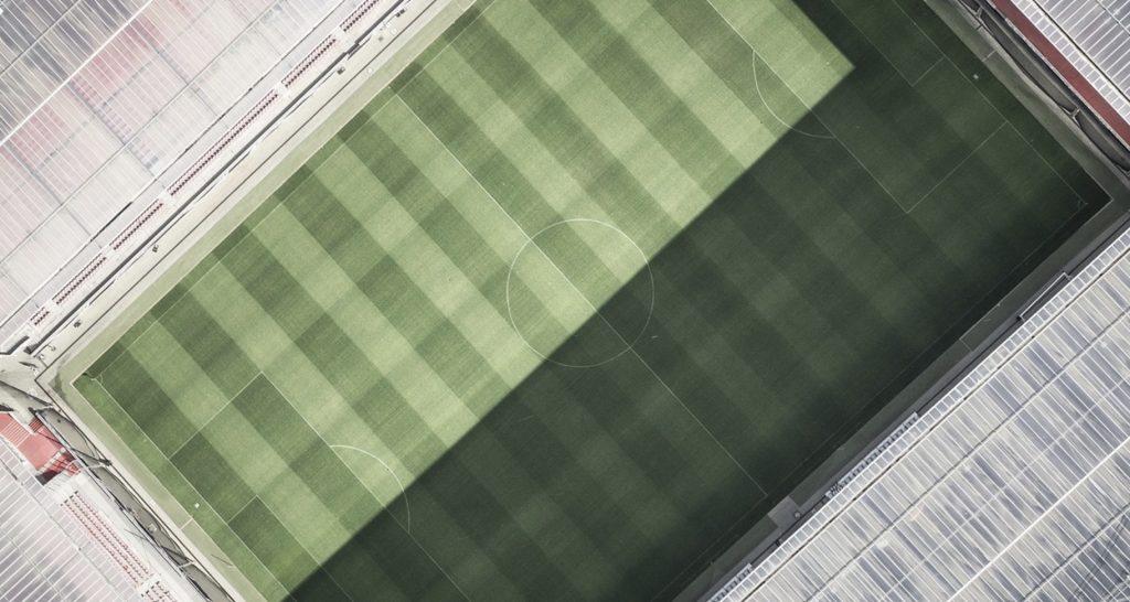 Mecze Ligi Mistrzów. Transmisje online za darmo na 17 września (wtorek)