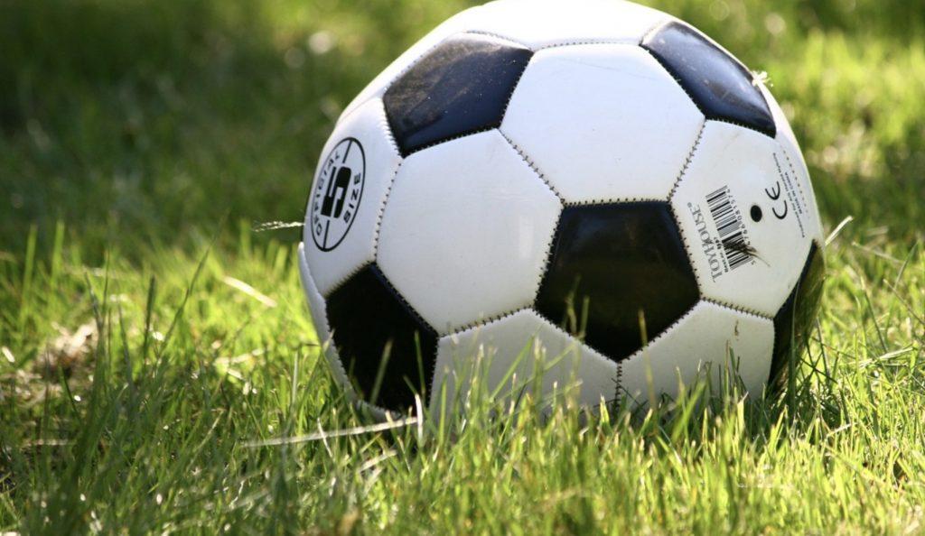 Puchar Polski, EFL Cup i DFB Pokal. Mecze online na dziś - 29 października (wtorek)