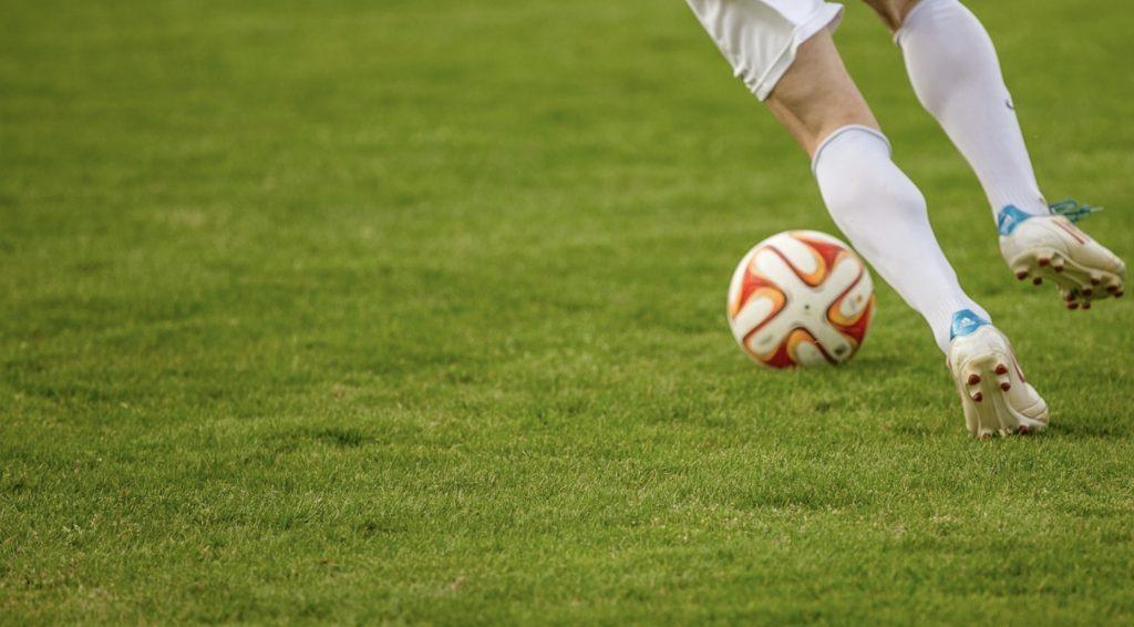 Jaki mecz obejrzeć dzisiaj? Sprawdź transmisje online na 31 października (czwartek)