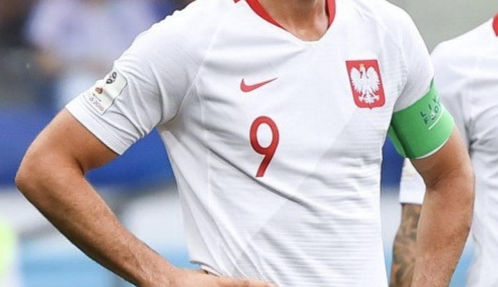 Łotwa - Polska. Eliminacje Euro 2020 w internecie oraz TV. Gdzie transmisja za darmo, kto wygra, kiedy początek? [DATA, GODZINA]