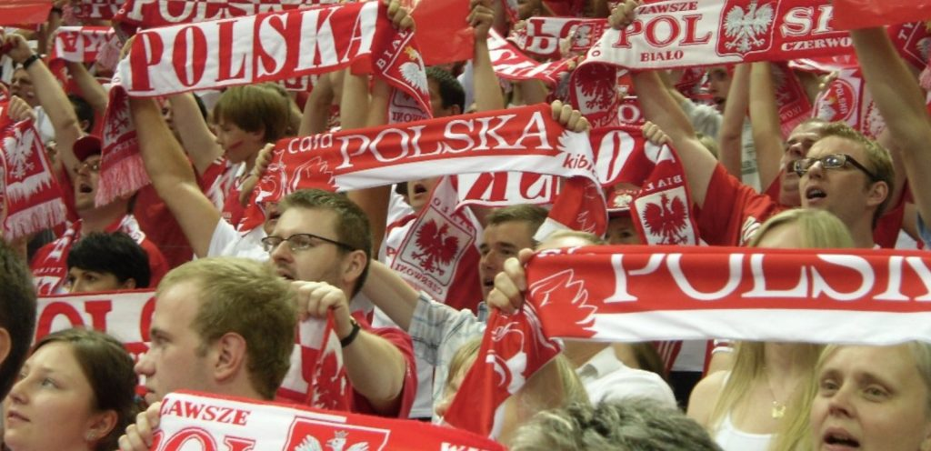 Reprezentacja Polski - plan na listopad 2019. Jakie mecze rozegrają Biało-Czerwoni?