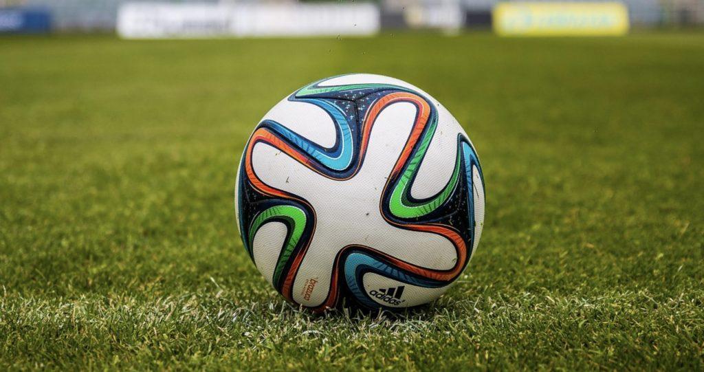 Izrael - Polska oraz inne mecze. Transmisje online na dzień 16 listopada (sobota)