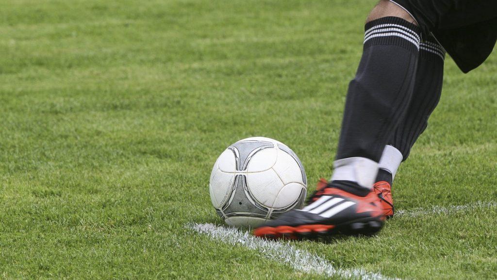 Bayern Monachium vs Borussia Dortmund. Meczyki, transmisja online - stream za darmo!