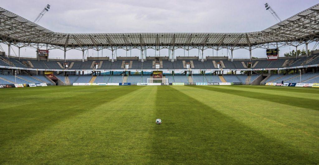 Eliminacje Euro 2020 w piątek. Co oglądać 15 listopada? Mecze 24, streamy za darmo, meczyki