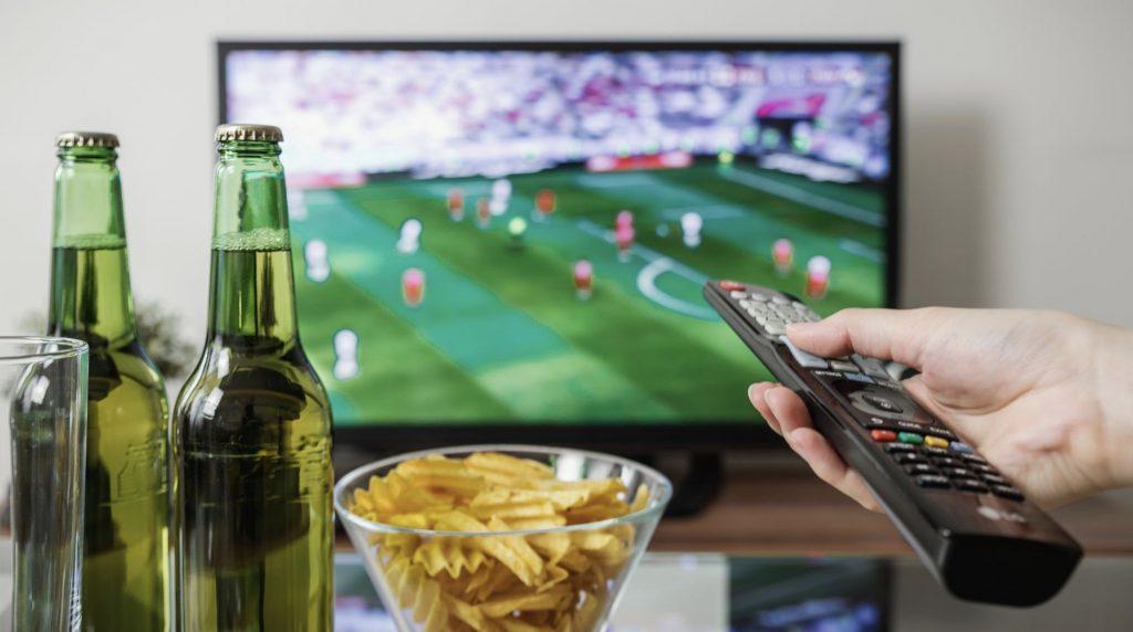 Mecze na dziś. Transmisje za darmo -Liverpool - Manchester City, Juventus - Milan, gdzie obejrzeć?