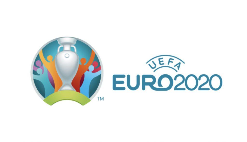 Losowanie Euro 2020. Transmisja, stream za darmo, gdzie i kiedy?