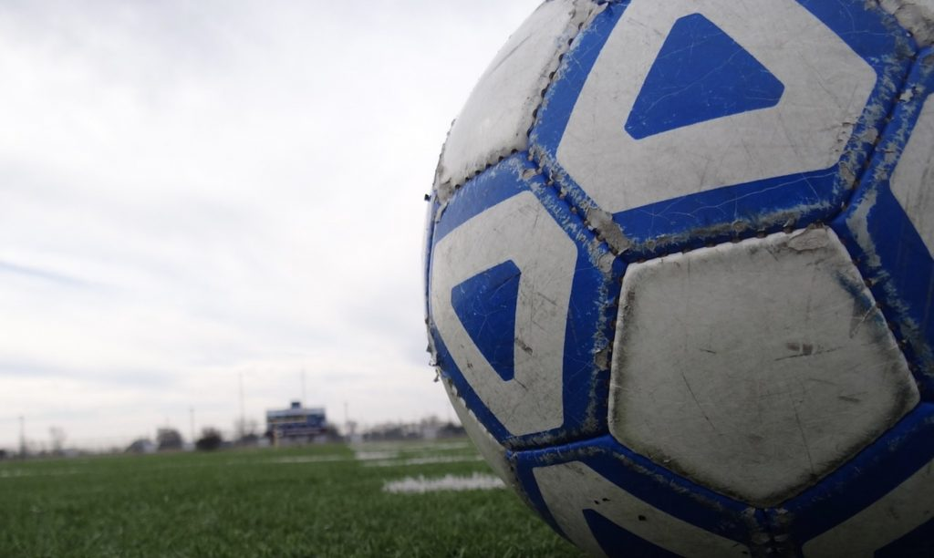 Mecze w święta. Gra Premier League. Meczyki online za darmo - 26 grudnia (czwartek)