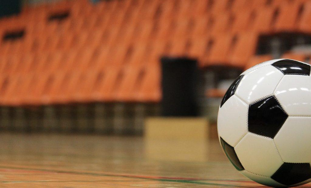 Wolves gra z City. Piątkowy mecz Premier League online za darmo (27 grudnia)!