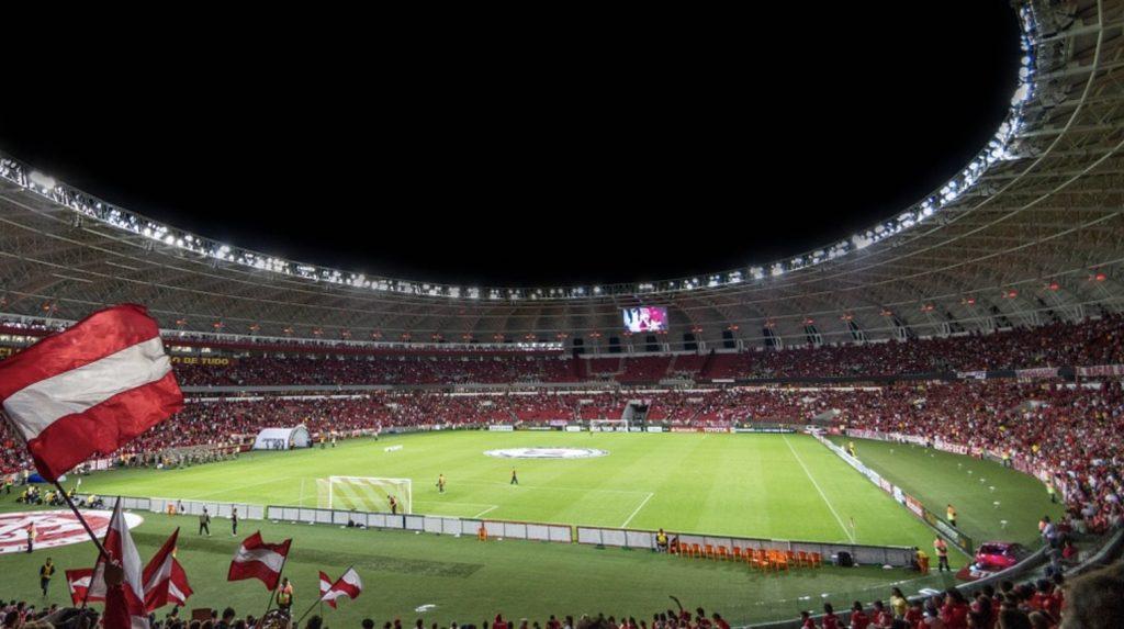 M'gladbach - Bayern, KSW 52, derby Manchesteru. Co oglądać 7 i 8 grudnia?
