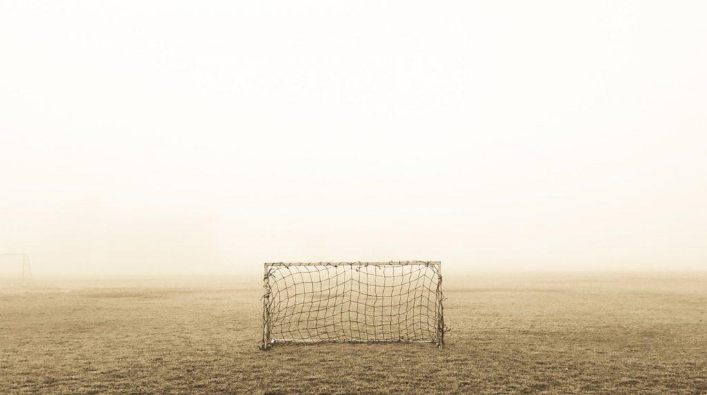 Poświąteczne mecze w Premier League. Jakie streamy za darmo online oglądać 28 grudnia (sobota)