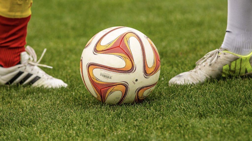 Mecze online za darmo. Co obejrzeć 3 grudnia (wtorek)? Premier League i Puchar Polski 2019/20!