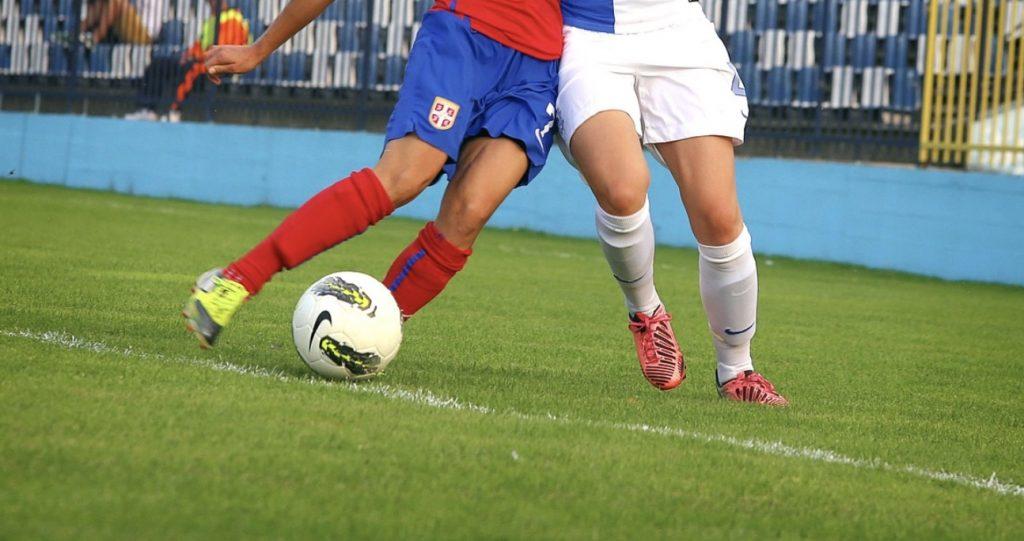 Środa - czas na darmowe mecze online! Puchar Włoch, Anglii i hit Ligue 1!