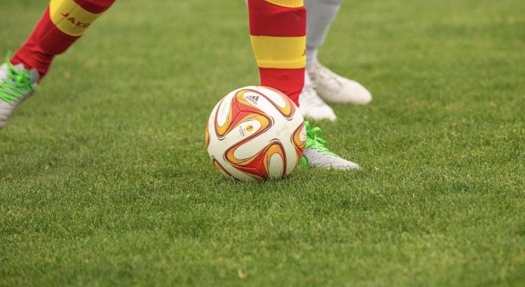 Mecze online za darmo. Serie A bez opłat w internecie - 6 stycznia (poniedziałek)