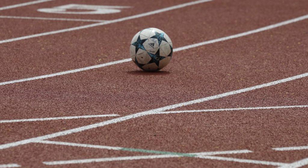 Parma - Roma. Kto zagra w ćwierćfinale Pucharu Włoch? Stream online, meczyki. 16 stycznia (czwartek)