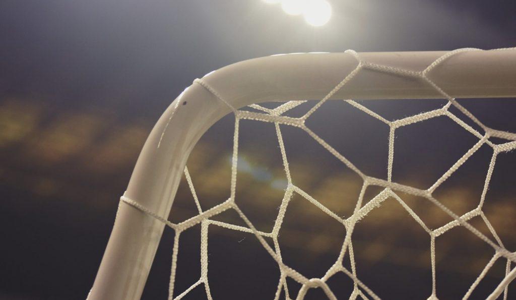 Bournemouth - Arsenal. 1/16 finału Pucharu Anglii. Stream online, transmisja za darmo online
