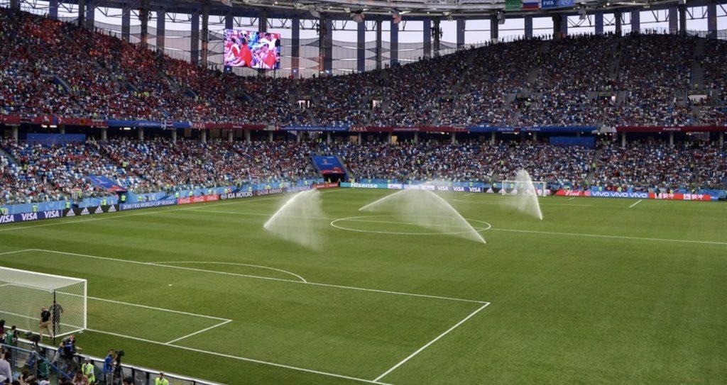 Darmowe mecze w piątek. Premier League, Ligue 1. Co zobaczyć 10 stycznia?